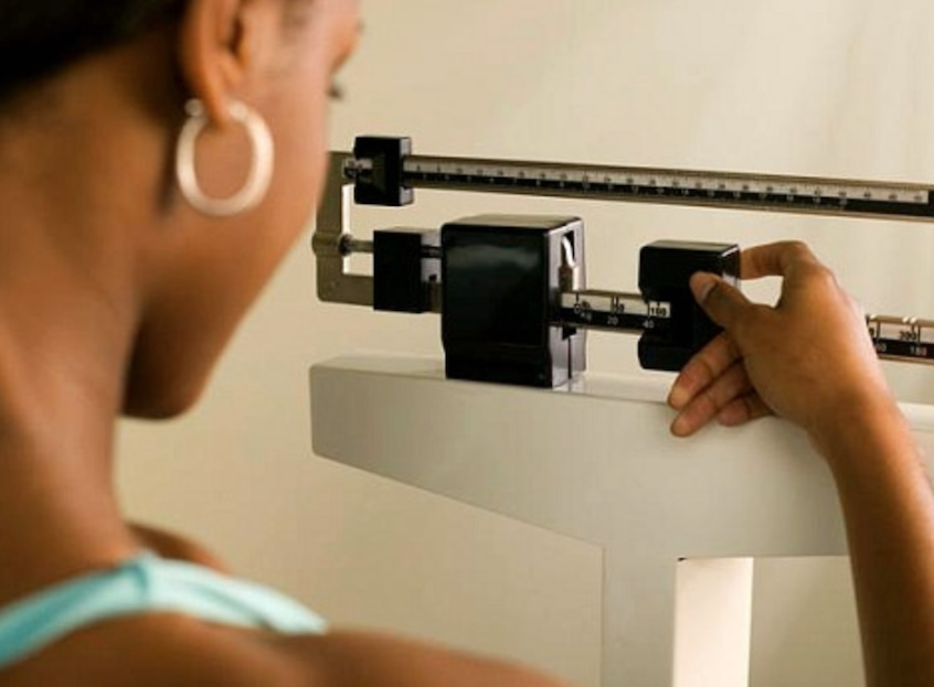 circuit training weight loss the myths of standardized