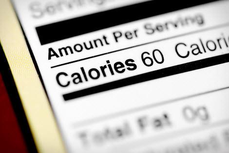 Balancing_Calories