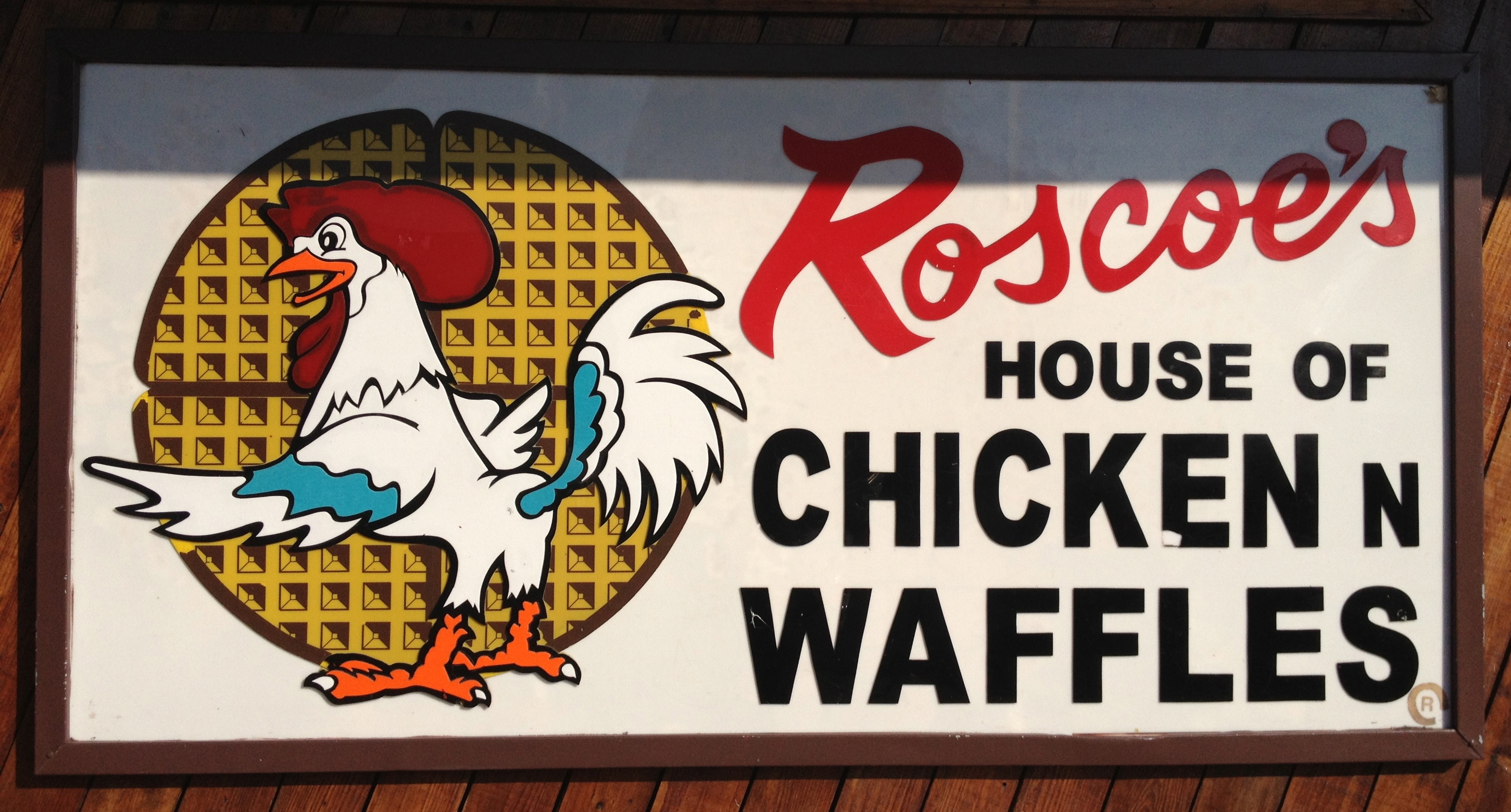 roscoes_chicken_and_waffles_nina_cherie_franklin