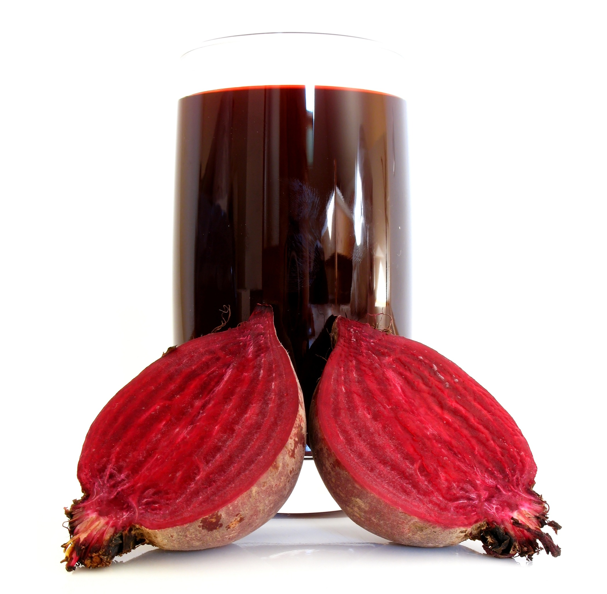 beets-heart-health
