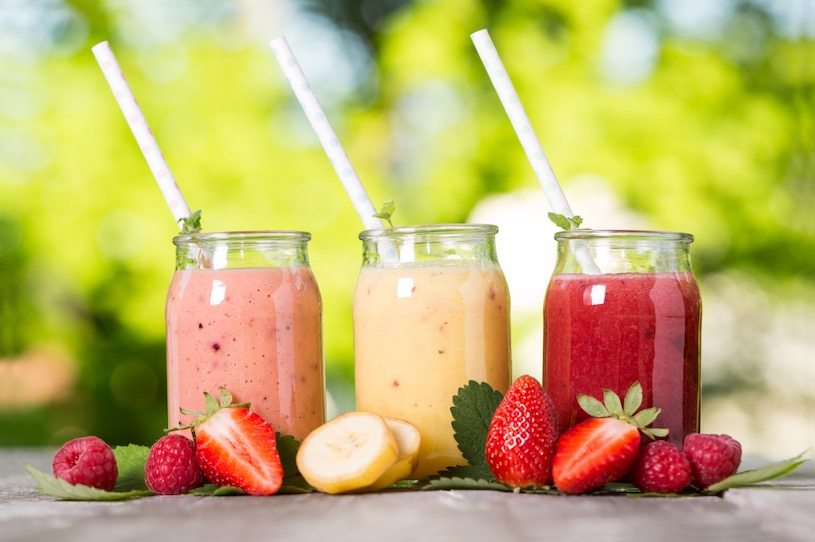 drinking smoothies with diabetes what you should know dr nina cherie franklin. Black Bedroom Furniture Sets. Home Design Ideas