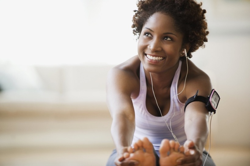 Most-Effective-Ways-To-Gain-Motivation
