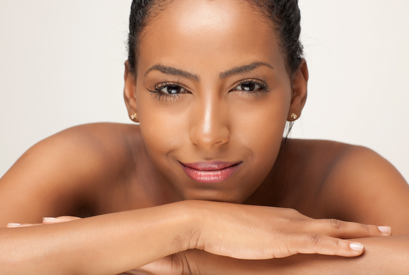 Understanding the Very Basics of a Good Skincare Routine | Dr. Nina Cherie Franklin