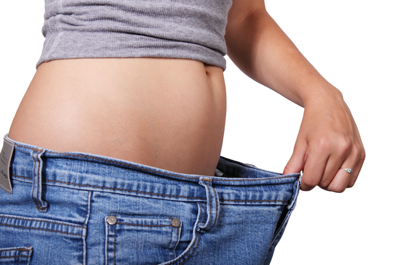 Before And After Achieving Lasting Weight Loss With Bariatric