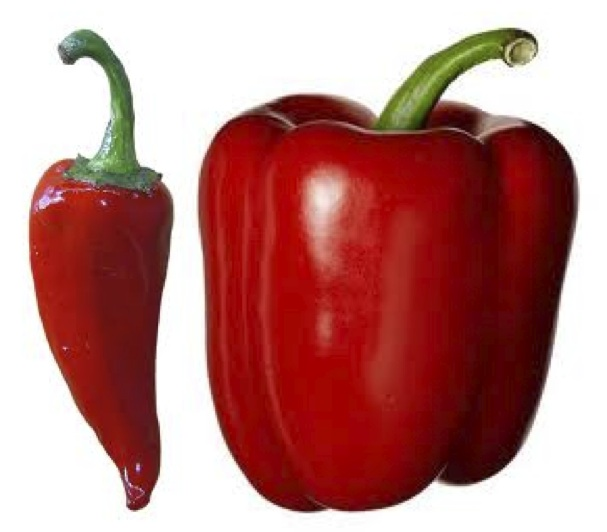 peppers-heart-health