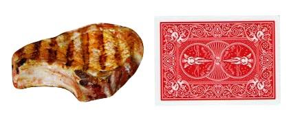 pork-serving-nina-cherie-franklin