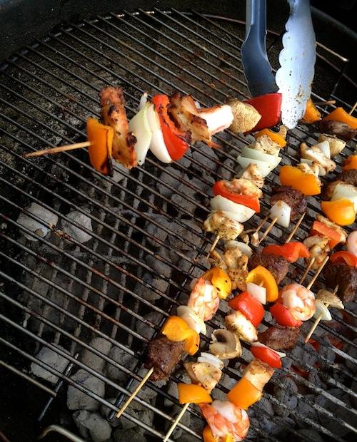 Kebab Nina Cherie Franklin PhD 4