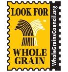 WholeGrainStamp Logo